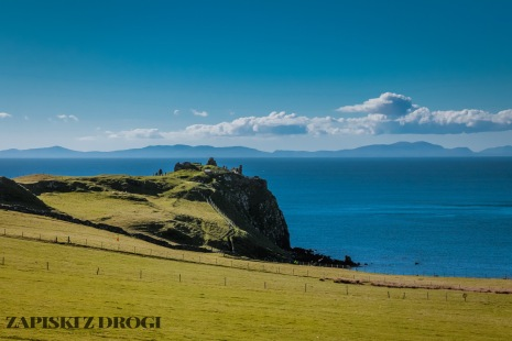 0559 Isle of Skye