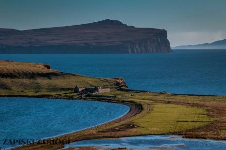 0569 Isle of Skye