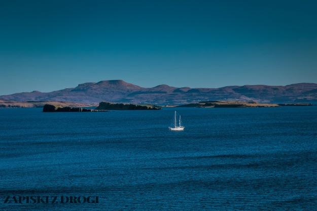 0570 Isle of Skye