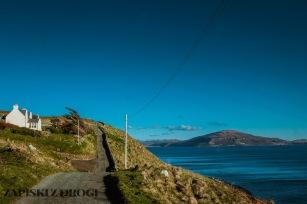 0571 Isle of Skye