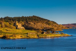 0573 Isle of Skye