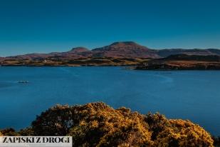 0574 Isle of Skye