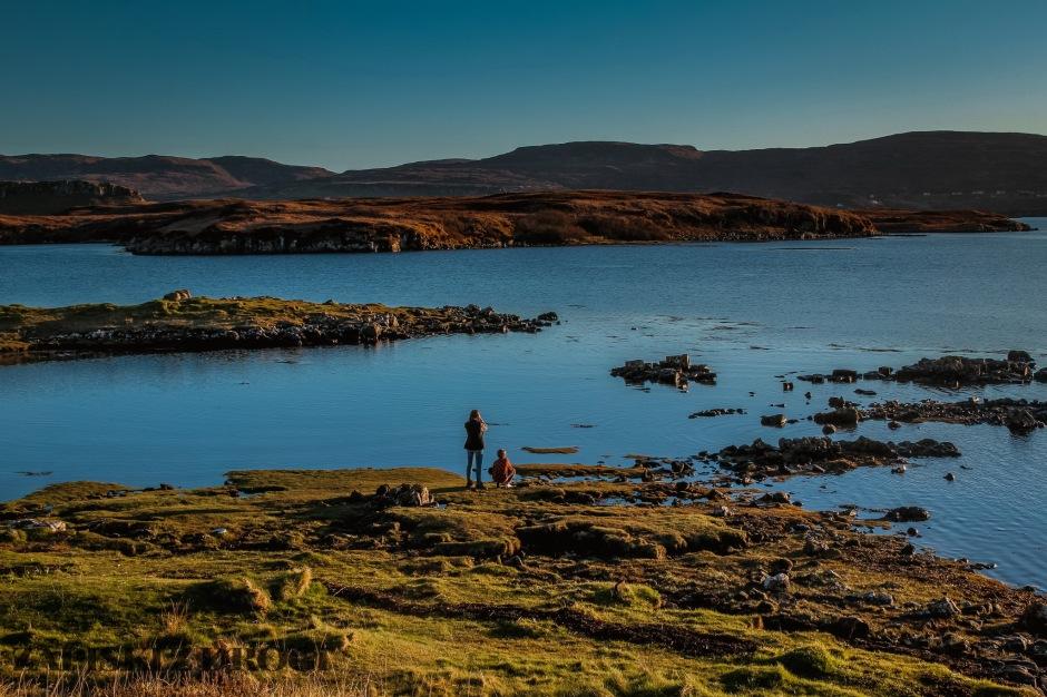 0577 Isle of Skye
