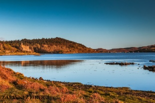 0580 Isle of Skye