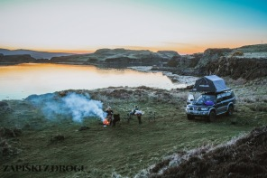 0583 Isle of Skye