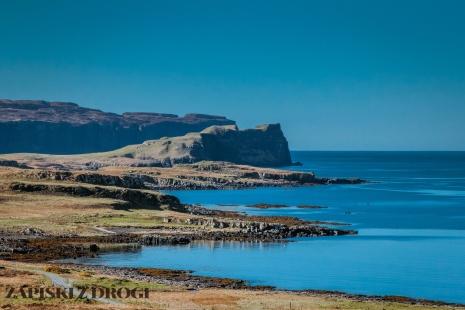 0590 Isle of Skye