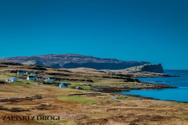 0591 Isle of Skye