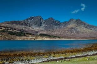 0597 Isle of Skye