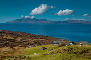 0601 Isle of Skye