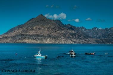 0602 Isle of Skye