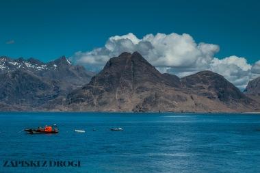 0607 Isle of Skye