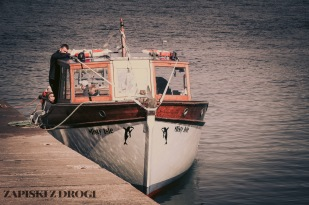 0610 Isle of Skye