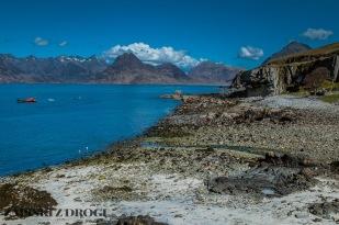0611 Isle of Skye