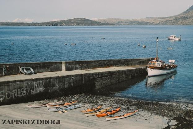 0612 Isle of Skye