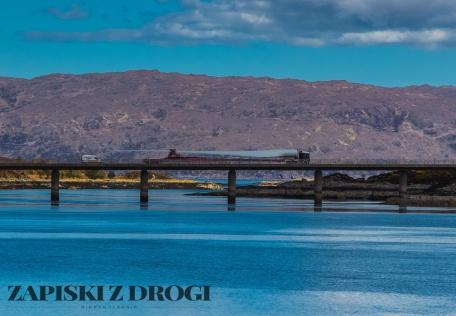 0613 Isle of Skye