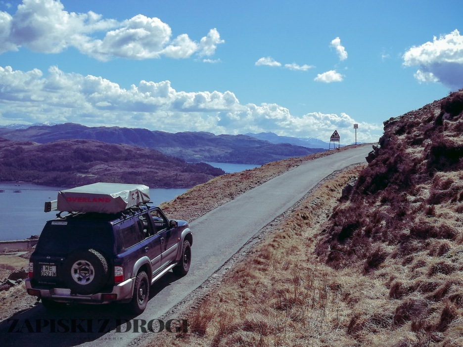 0617 Isle of Skye