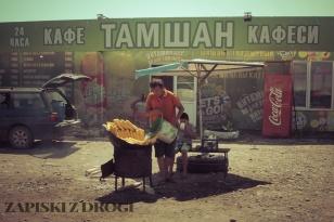 1_0012 Kirgistan - Issyk-Kul