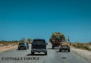 1_0024 Kirgistan - Issyk-Kul