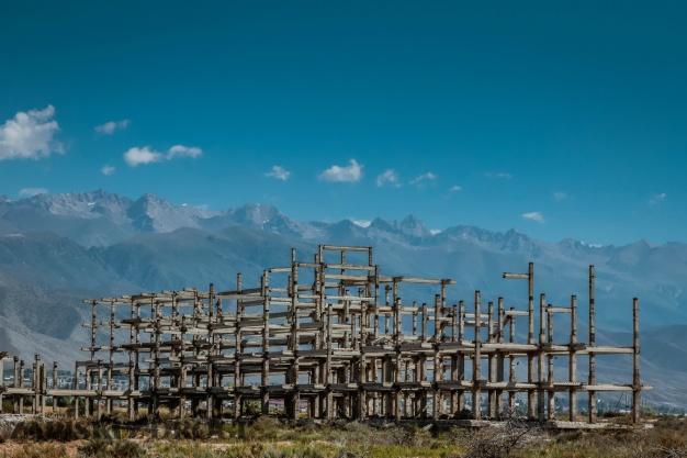 1_0032 Kirgistan - Issyk-Kul