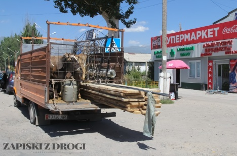1_0043 Kirgistan - Issyk-Kul