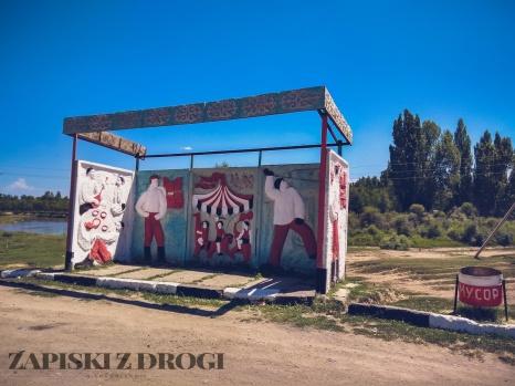 1_0054 Kirgistan - Issyk-Kul