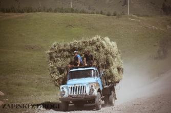 1_0075 Kirgistan - Karakol