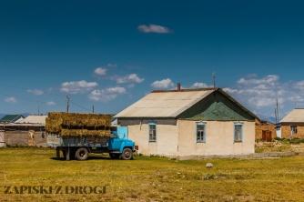1_0085 Kirgistan - Karakol