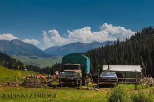1_0089 Kirgistan - Karakol