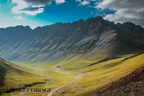 1_0119 Kirgistan - Karakol