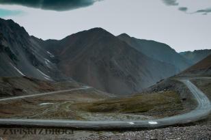 1_0130 Kirgistan - Karakol