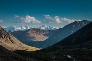 1_0136 Kirgistan - Karakol