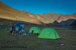 1_0151 Kirgistan - Karakol