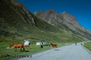 1_0157 Kirgistan - Karakol