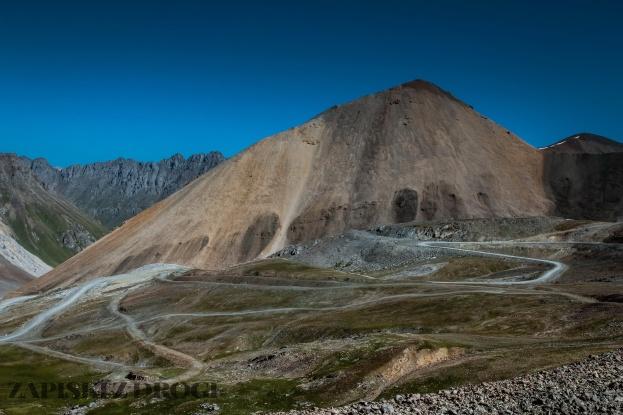 1_0167 Kirgistan - Karakol