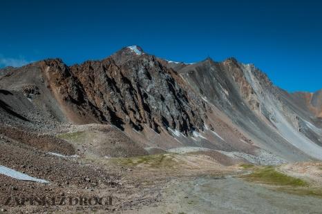 1_0170 Kirgistan - Karakol