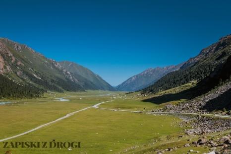 1_0176 Kirgistan - Karakol