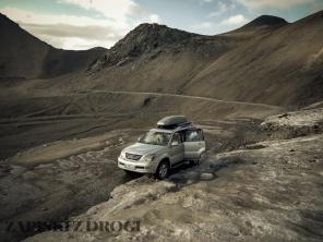 1_0184 Kirgistan - Karakol