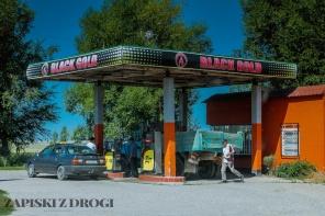 1_0192 Kirgistan - Issyk-Kul