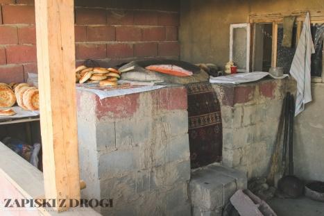 1_0203 Kirgistan - Issyk-Kul