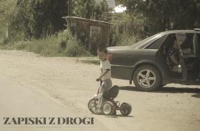 1_0211 Kirgistan - Issyk-Kul