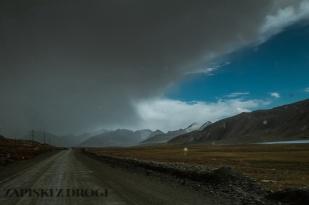 1_0252 Kirgistan - Kara-Say