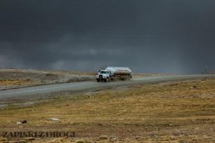 1_0259 Kirgistan - Kara-Say