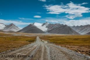 1_0261 Kirgistan - Kara-Say