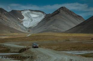 1_0268 Kirgistan - Kara-Say