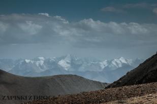 1_0281 Kirgistan - Kara-Say