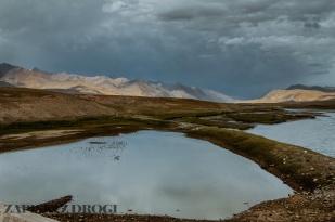 1_0300 Kirgistan - Kara-Say