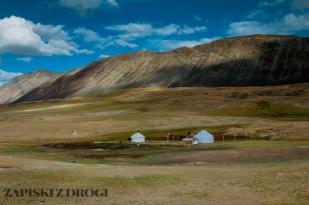 1_0334 Kirgistan - Kara-Say