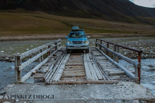 1_0343 Kirgistan - Kara-Say