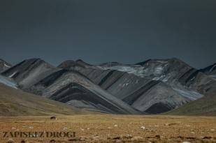 1_0361 Kirgistan - Kara-Say