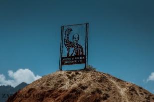 1_0463 Kirgistan - Issyk Kul